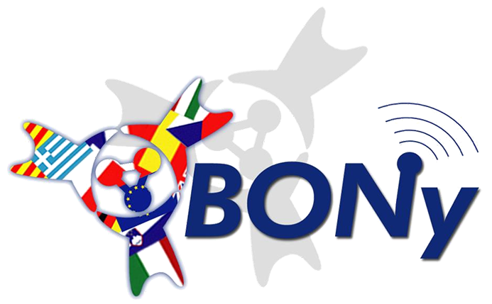 bony-multilingual-elearning