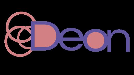deon-logo