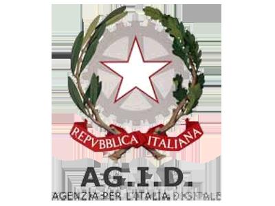 l_agid