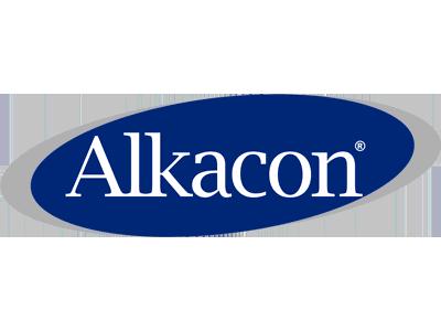 l_alkacon