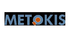 l_metokis