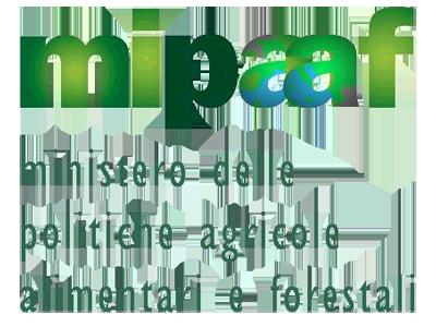 l_mipaaf