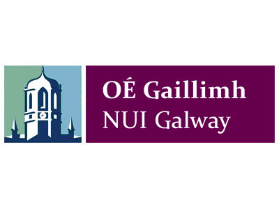 l_nui_galway