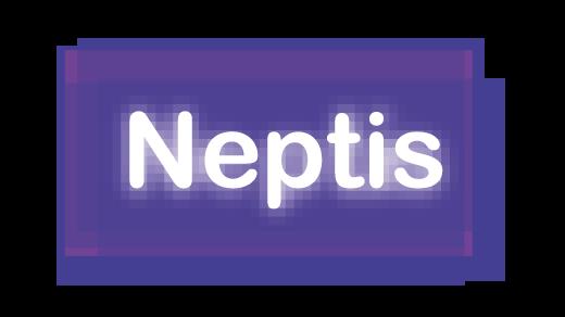 neptis-per-sito