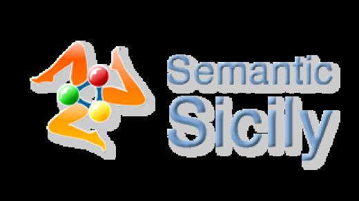 semanticsicily_logo