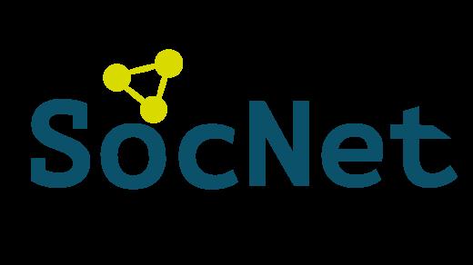 socnet-logo