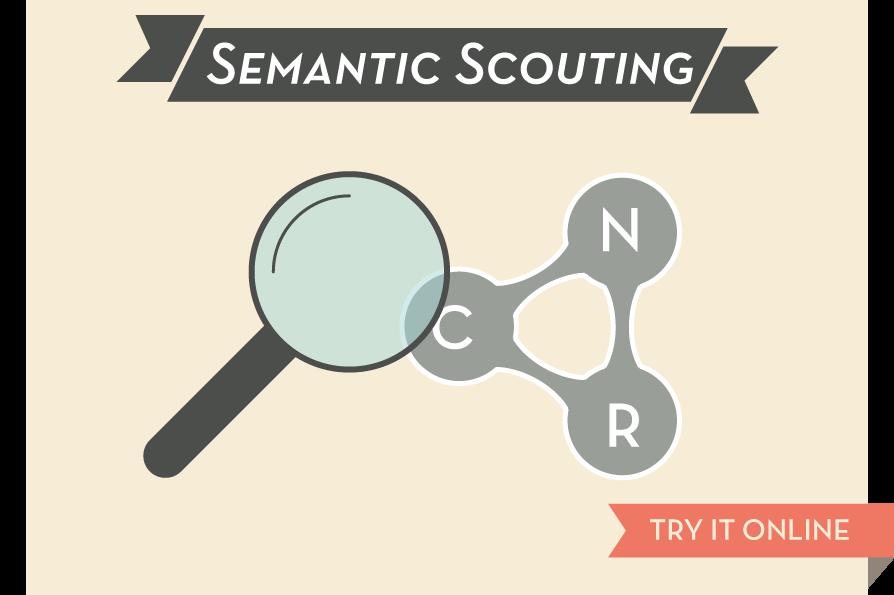 semantic-scouting