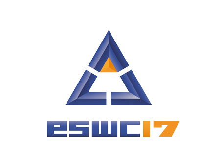 eswc 2017