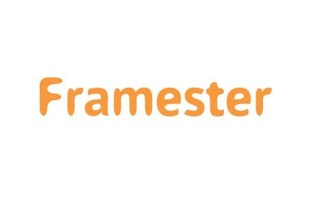 framester