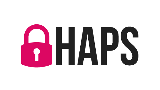 haps-per-sito