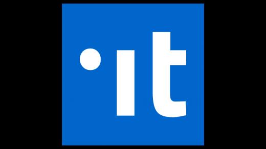 logo-team-digitale