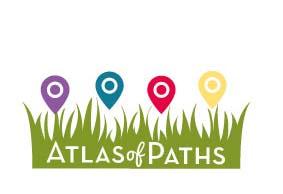 atlas logo sito