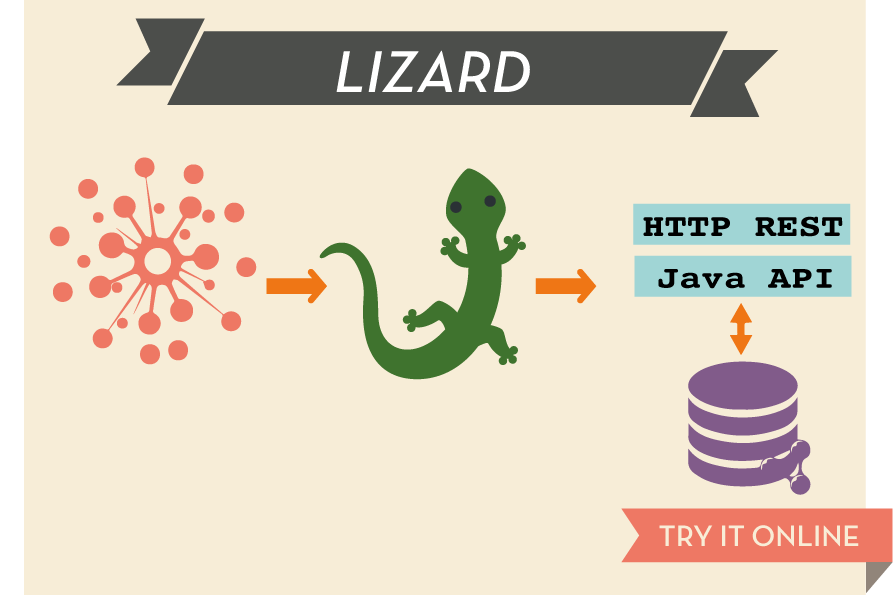 tools-graphics-lizard
