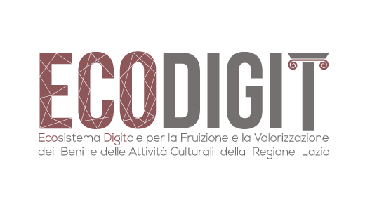 ecodigit-per-sito