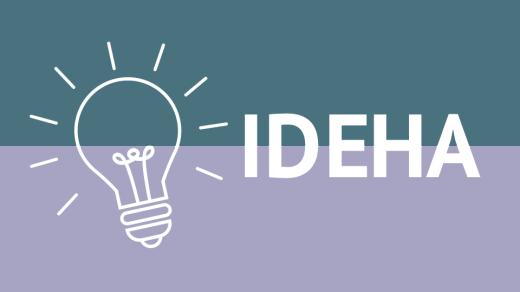 ideha-logo-def