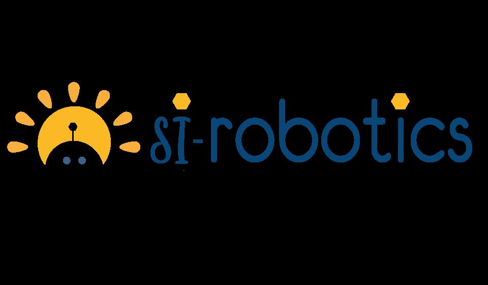 si-robotics-logo