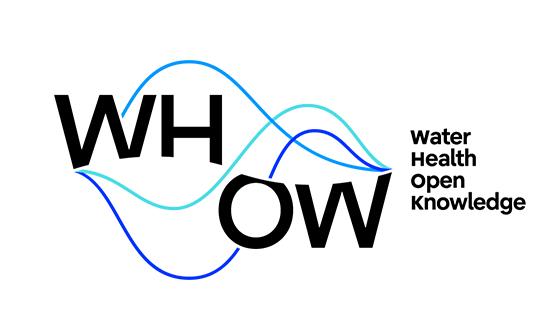 Logo-WHOW-bianco